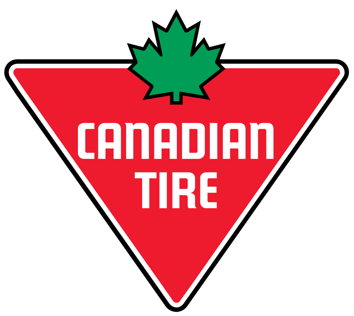 Canadienne Tire